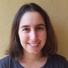 Belen Alvarez