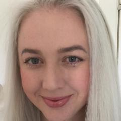 Associate Professor Fiona Kate Barlow