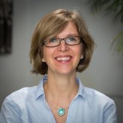 Dr Sarah Bentley