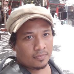 Susilo Wibisono